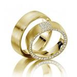 Alianças de Casamento Linhares