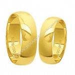 Alianças de Ouro Mossoro