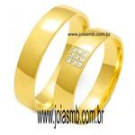 Alianças de Casamento Igarassu