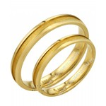 Alianças de Casamento Bagé