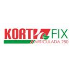 PODADEIRA KORTFIX 250 A