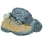 Bota Trekking Intrudder Cor Oliva (Últimos pares Disponíveis)