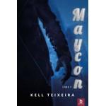 Maycon - Vol. 2