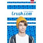 Crush.com