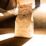 Café Aleluia - torrado e moído - 84 pontos SCAA - 250g