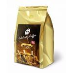 Café Celebrity Coffee - Torrado em Grãos - 250g