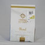 Café Centro do Café Blend - 250g