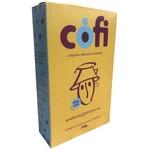 Café Cófi moidinho 84 pontos cerrado mineiro – 250g