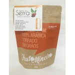 Fruto Mineiro Microlote Pomar da Serra( Edição Frutado) – Torrado em Grãos - 250g