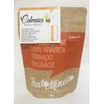 Fruto Mineiro Microlote Colméia ( Edição Melaço) – Torrado em Grãos - 250g