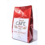 Café Grand Café Brasil - Torrado e Moído - 500g
