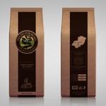Café Velho Formoso - Torrado e Moído - 500g