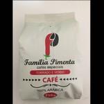 Família Pimenta Café - Café Torrado e Moído - 250g