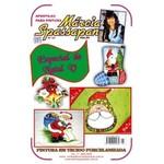Apostila Para Pintura Natal Edição 45