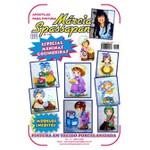 Apostila Para Pintura Infantil Edição 146