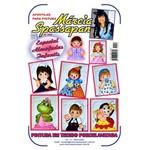Apostila Para Pintura Infantil Edição 144