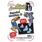 Apostila Para Pintura Camisetas Edição 33