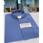 Camisa Clerical