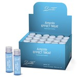 Cx Ampolas Effect Treat Duetto