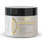 Máscara Hidratante Super Tutano + Queratina Duetto 500g