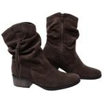 Bota Country, Mega Boots
