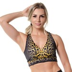 Top Fitness Rock Fit Jungle