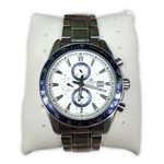 Relogio Casio Edifice Chrono