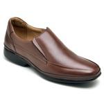 Sapato Super Leve Sapatoterapia Pinhão Fluence