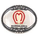 Fivela Mangalarga M29