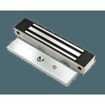 ELETROIMA 600 LBS 12V 280MA MONT SUP MONIT STATUS INOX