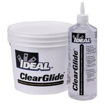 LUBRIFICANTE PARA CABOS CLEARGLIDE IDEAL INDUSTRIES 31-388 - 1 LITRO