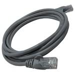 Patch cable cat-5e 5.0m cz