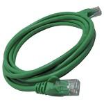 Patch cable cat-5e 3.0m vd