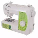 Máquina de Costura Brother BM2800 + Brindes Especiais (Escolha do Cliente)