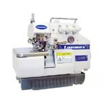 Máquina de Costura Overlock Lanmax LM-303HR