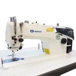 Máquina de Costura Reta Eletrônica Sansei SA-MQ4 + BRINDES ESPECIAIS (ESCOLHA DO CLIENTE)