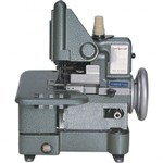 Máquina de Costura Overlock para Emendar Tecido SSTC306A