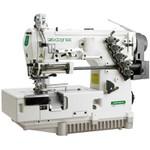 Máquina de Costura Galoneira BT Zoje ZJ-2539A-164S-1-VF