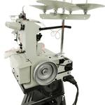 Máquina De Costura Galoneira Bracob Bc 2600 3 Agulhas 220V