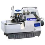 Máquina de Costura para Elástico Mexicano Lanmax LM-305-MX