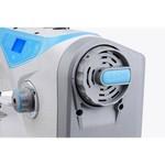 Reta JACK A3 Direct Drive Eletrônica Multi-Funções + BRINDES ESPECIAIS (ESCOLHA DO CLIENTE) e transformador P/ ambas as voltagens