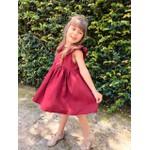 Vestido Luise