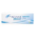 Acuvue 1-Day Moist para Astigmatismo