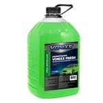 Aroma 5L Fresh - Vonixx