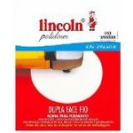 Boina Dupla Face Semi Rigida Lincoln - 320