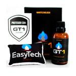 Vitrificador GT1 Ceramic - 50Ml - Scholl