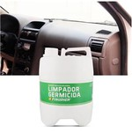 Limpador Multi uso com Germicida - 5L