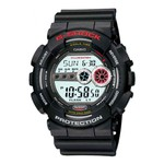 Relogio G-Shock Masculino Digital