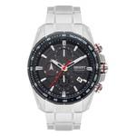 Relógio Orient Masculinos Cronógrafo