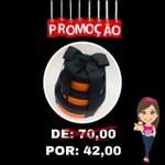 KITS DE CARTONAGEM PARA CAIXA MIMOS DE TRÊS REDONDA - 5 TRIO